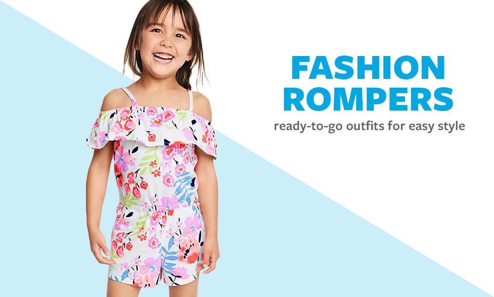Oct 11, · Shop baby clothes for boys & girls online at diasiopregunhar.ga Find affordable & fashionable clothes for babies.
