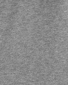 Kangourou à glissière, , hi-res