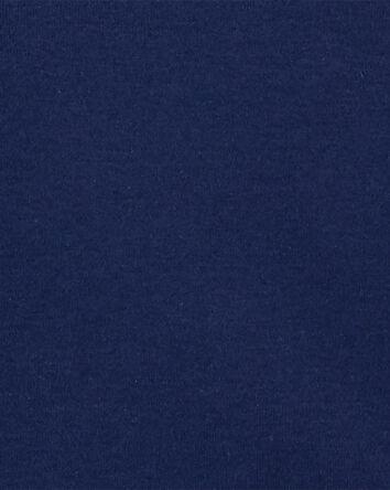 7-Pack Long-Sleeve Bodysuits