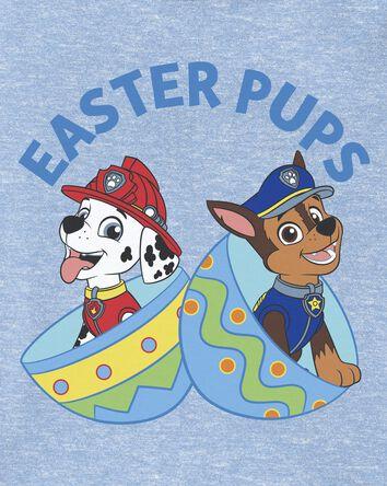 PAW Patrol Easter Tee