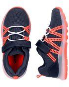 Carter's Light-Up Sneakers, , hi-res