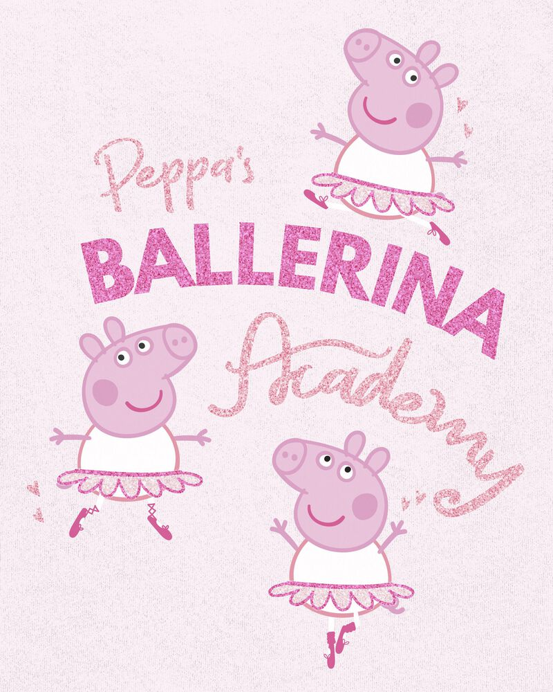T-shirt Peppa Pig, , hi-res