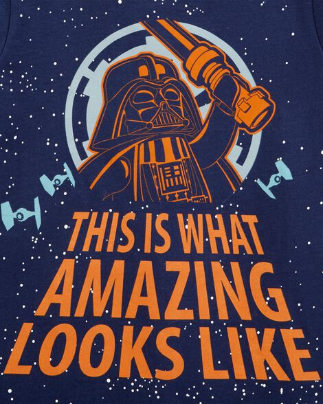 T-shirt LEGO® Star Wars