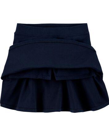 Uniform Skirt