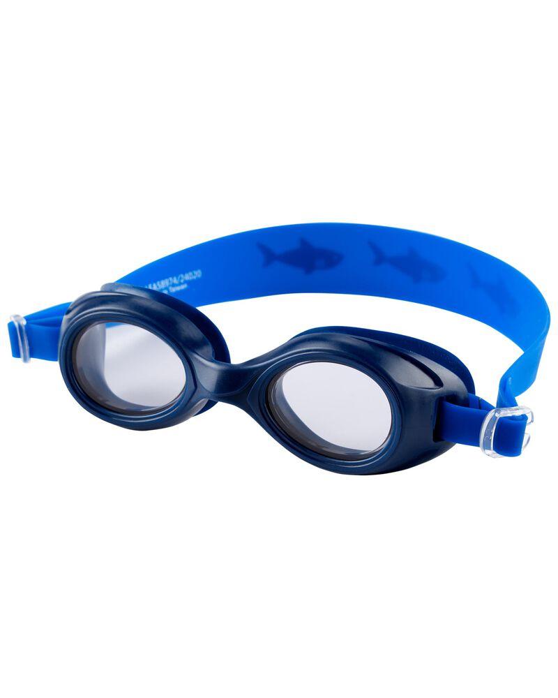 Shark Goggles, , hi-res