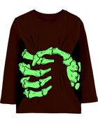 Originals Glow-In-The-Dark Graphic Tee, , hi-res