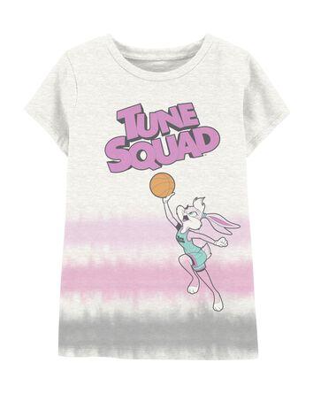 Looney Tunes Tee