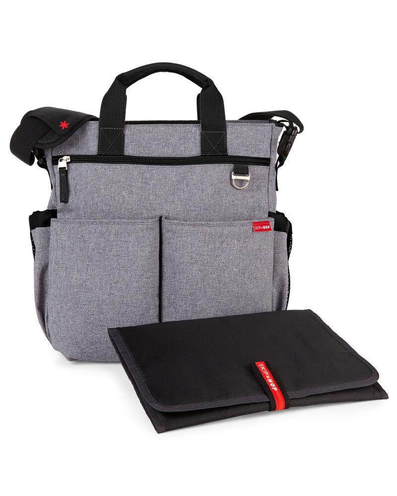 Duo Signature Diaper Bags, , hi-res