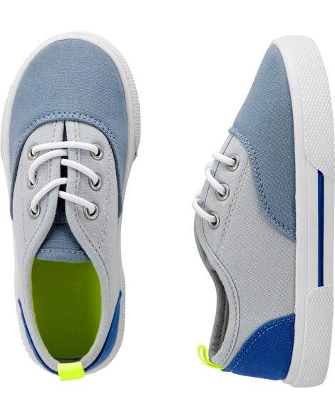 Chaussures passe-partout