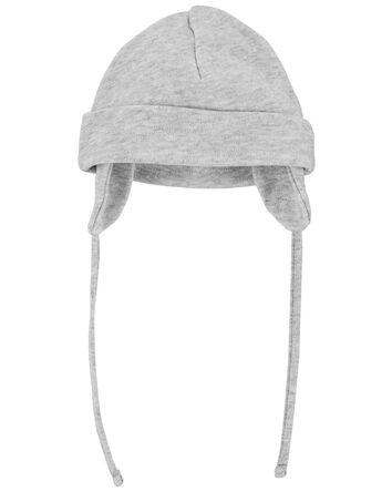 Mini bonnet pour bébé KOMBI