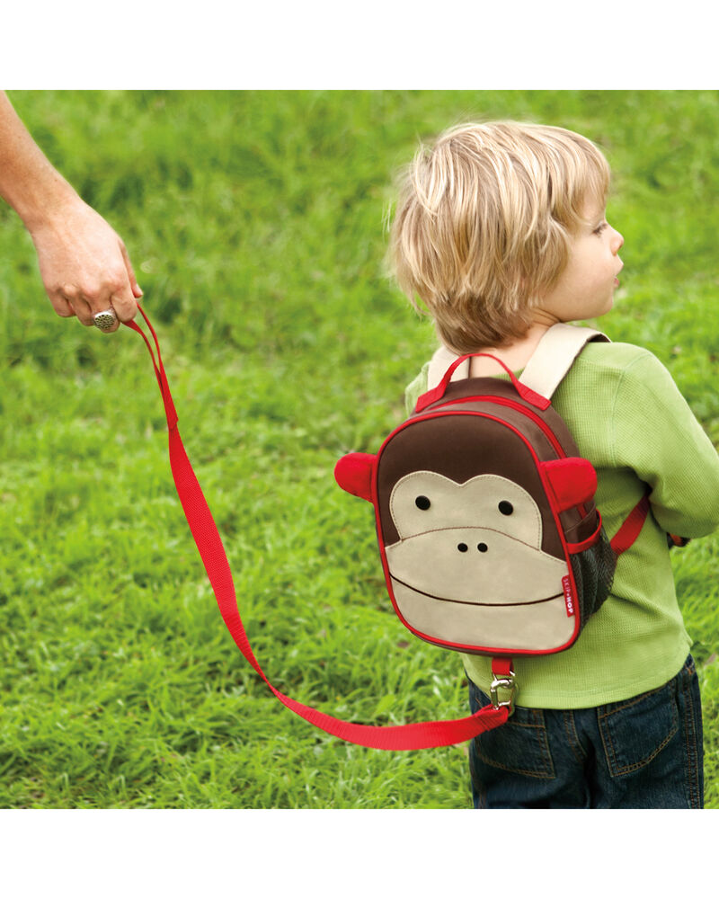 Zoo Safety Harness, , hi-res