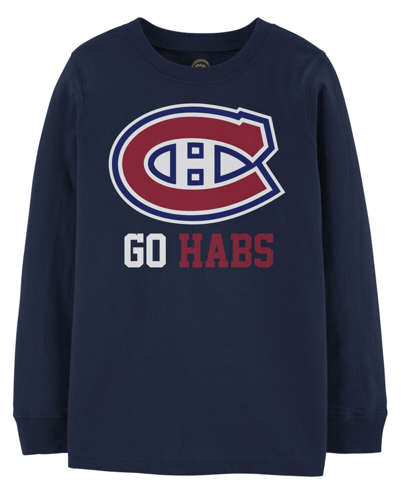 Montréal Canadiens, , hi-res
