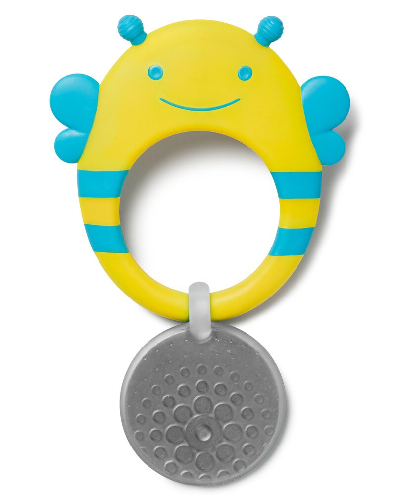 Explore & More™ Stay Cool Teether, , hi-res