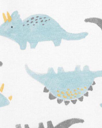 3-Piece Dinosaur Little Character S...