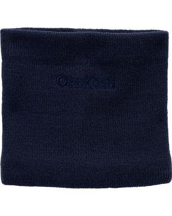Knit Neck Warmer