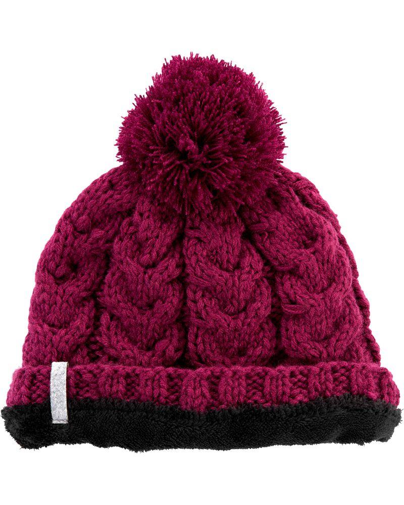 Kombi The Apex Hat, , hi-res