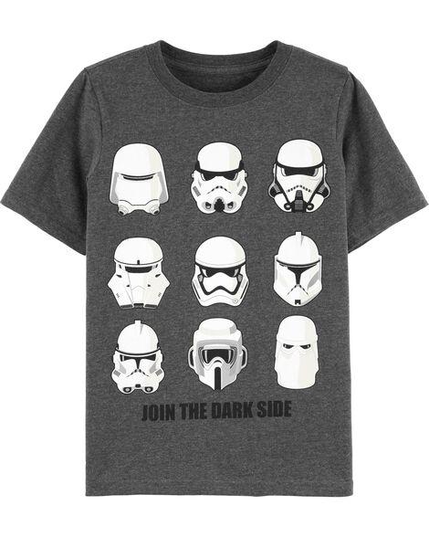 T-shirt Guerre des étoiles