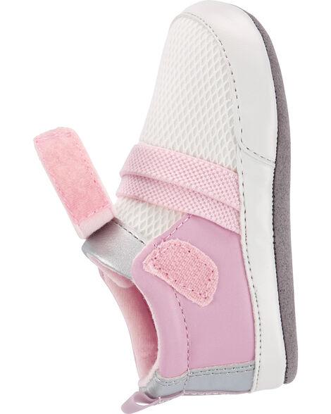 Chaussures souples Jill