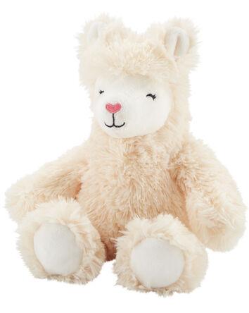 Llama Plush