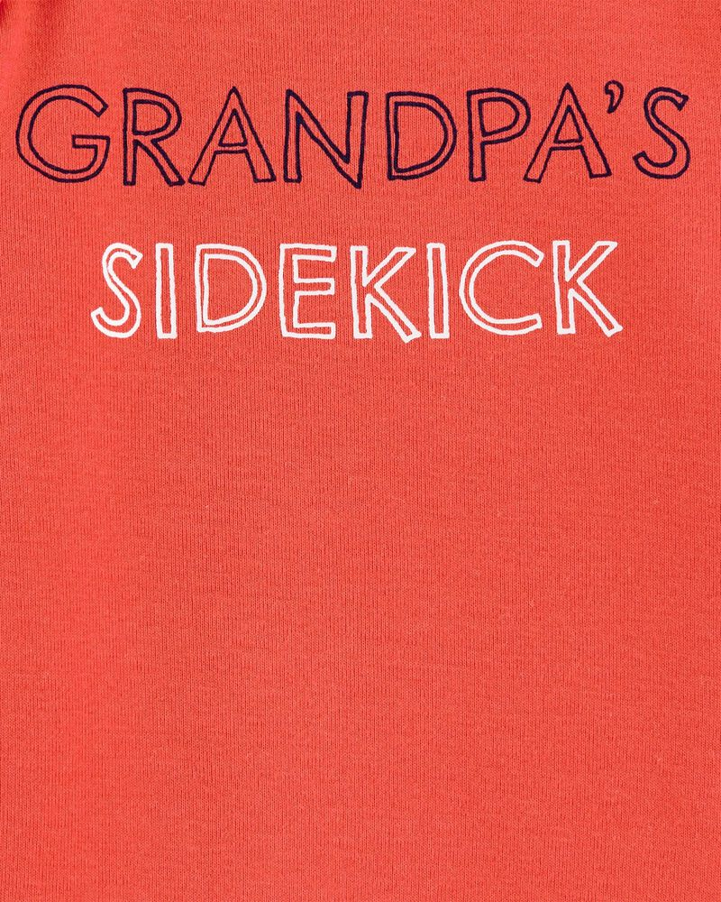 Cache-couche original Grandpa's Sidekick , , hi-res