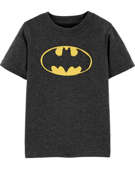 T-shirt Batman qui brille