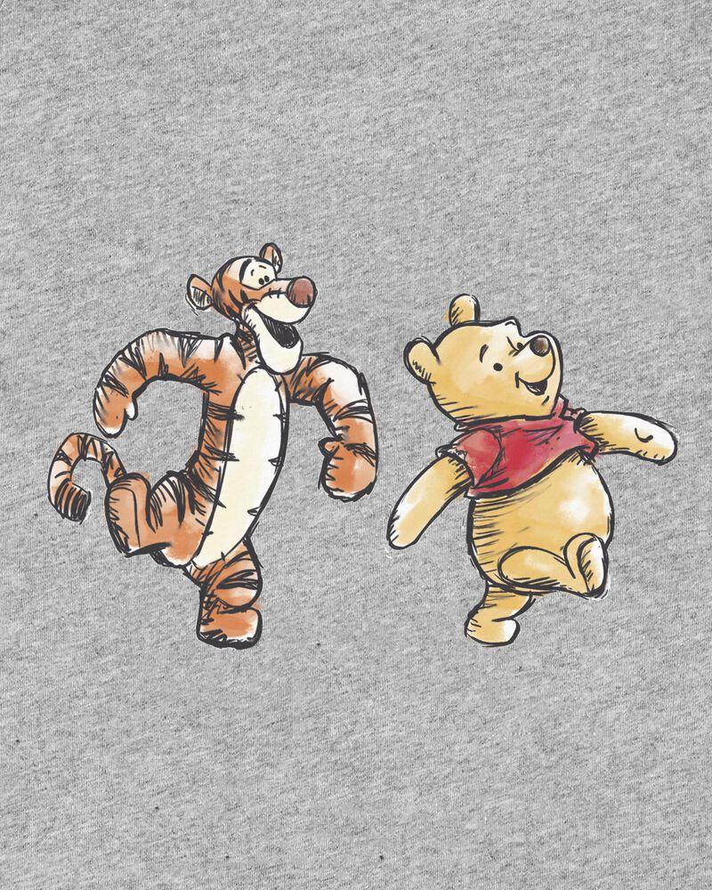 T-shirt Winnie The Pooh Disney, , hi-res