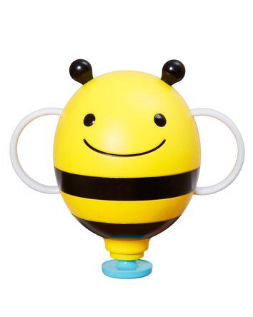 Fontaine abeille à remplir Zoo