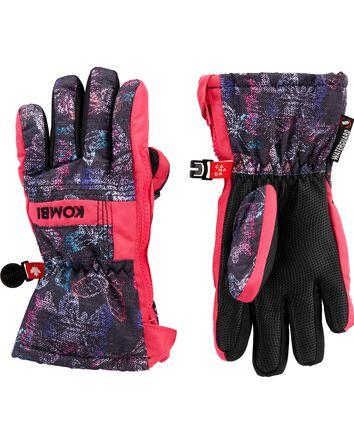 Kombi Micro Peewee Glove