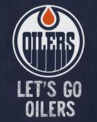 T-shirt des Oilers d'Edmonton de la LNH, , hi-res