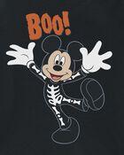 Halloween Mickey Mouse Tee, , hi-res