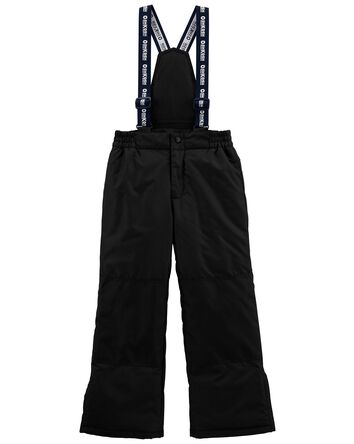Pantalons de neige
