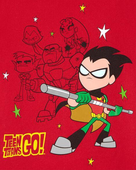 Teen Titans GO! Tee