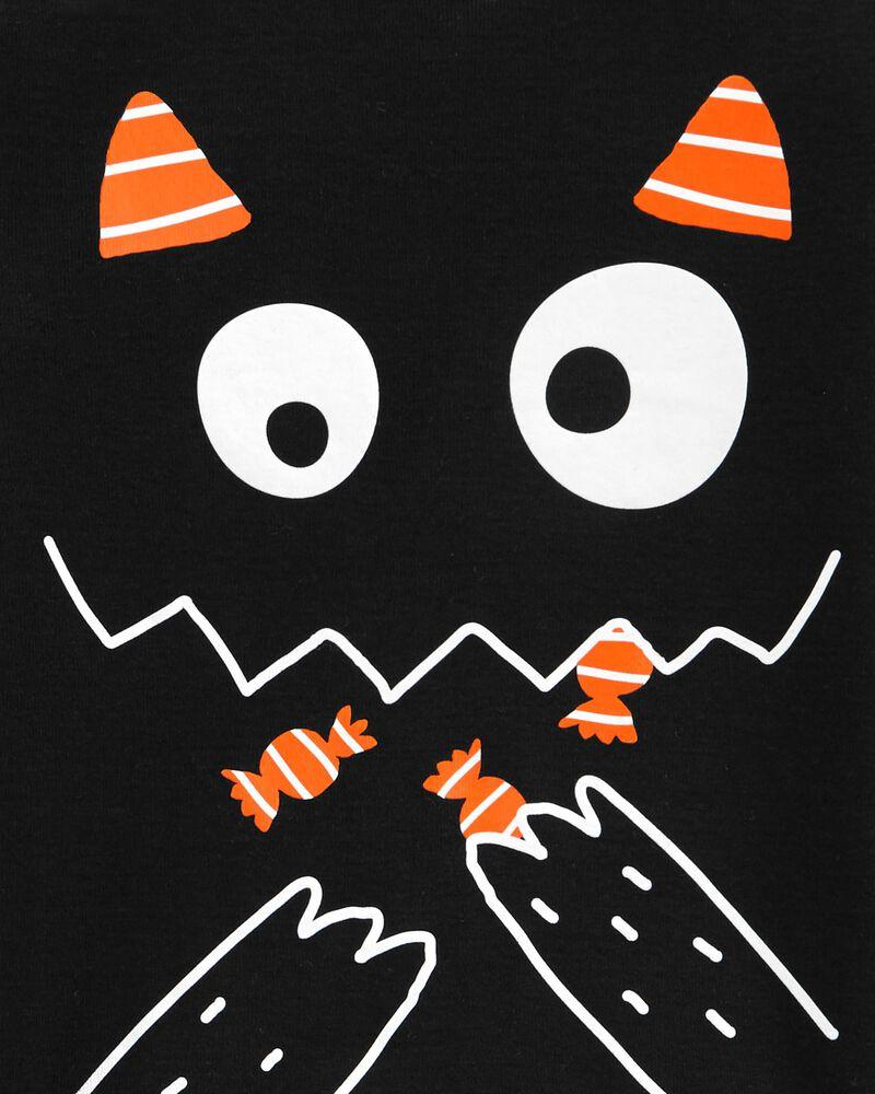 2-Piece Halloween 100% Snug Fit Cotton PJs, , hi-res