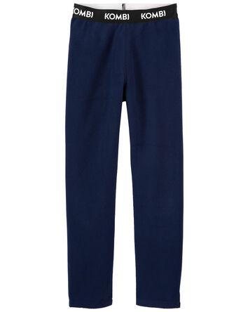 KOMBI Thermal Pants