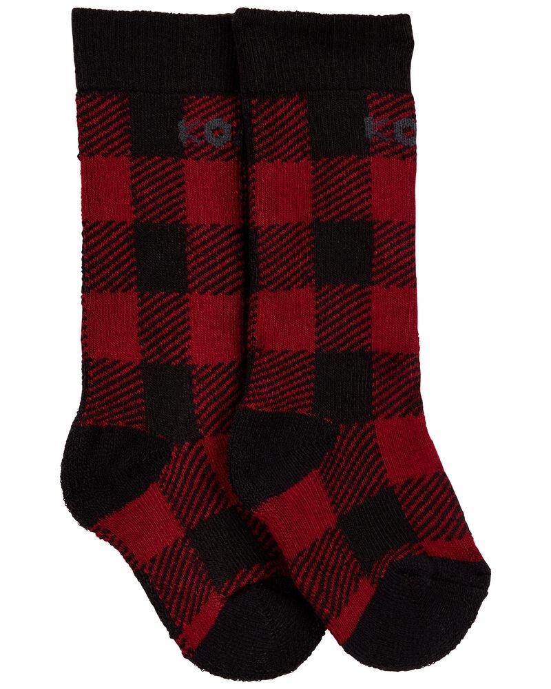 Kombi The Lodge Sock, , hi-res