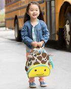 Sac à dos Zoo pour enfants , , hi-res
