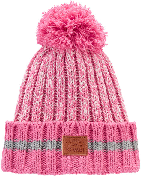 Tuque camping