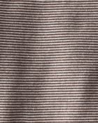 Organic Cotton Jumpsuit, , hi-res
