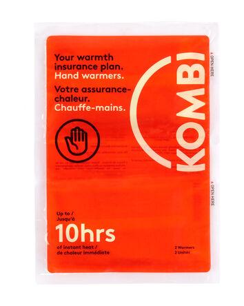 Kombi Hand Warmer Heat Packs