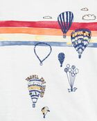 T-shirt Sparkles in the Sky , , hi-res