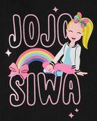 Jojo Siwa Tee, , hi-res
