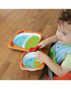 Zoo Little Kid Bowl, , hi-res