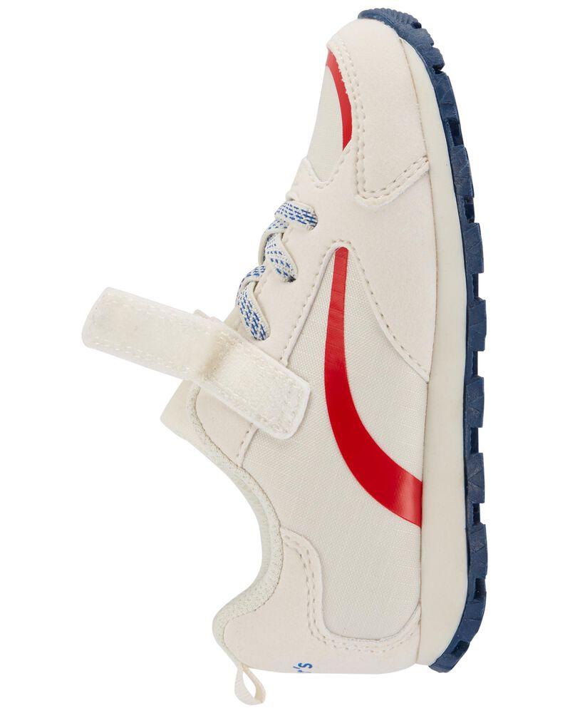 Joey Sneakers, , hi-res