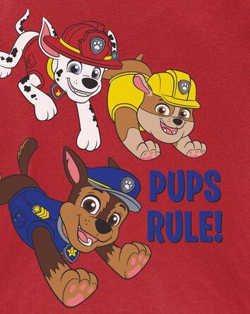 T-shirt Pat'Patrouille
