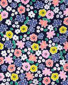 Carter's Floral 2-Piece Rashguard Set, , hi-res