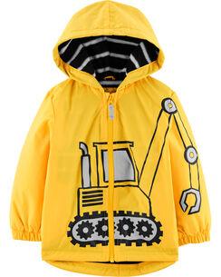 8f6b0243 Toddler Boy Jackets & Outerwear | Carter's OshKosh Canada