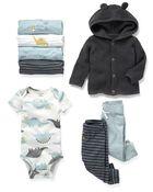 8-Pack Baby Bundle, , hi-res