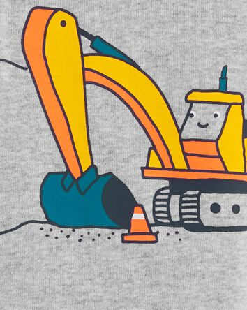 1-Piece Construction 100% Snug Fit...