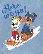 PAW Patrol Holiday Tee, , hi-res
