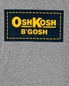 B'gosh Family Matching Tee For Adults, , hi-res